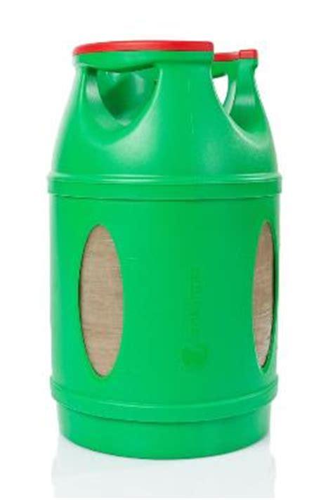 bouteille de gaz calypso antargaz r 233 volutionne la bouteille de gaz avec la calypso