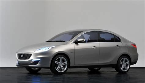 Tata's New Premium Hatchback Rivalling The Baleno And I20