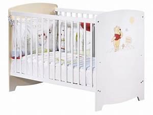 position du lit dans la chambre lit baby town 60x120 cm With maison design avec piscine 19 le lit voiture pour la chambre de votre enfant