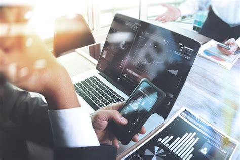launching  fintech startup