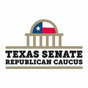 Texas Senate GOP (@TexasSenateGOP) | Twitter