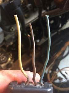 5 3 Swap Alternator Help   - Ls1tech