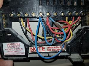 Lc 9528  Ep2002 Wiring Instructions