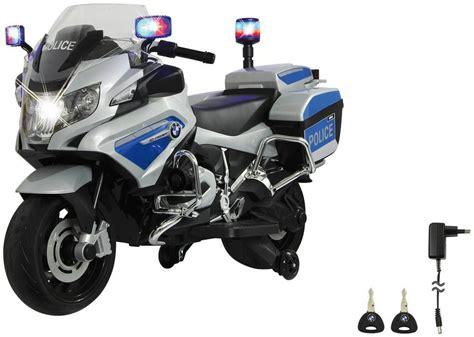 motorrad für kinder ab 12 jahre jamara elektromotorrad 187 bmw r1200 rt 171 f 252 r kinder ab 3 jahre 12 volt kaufen otto