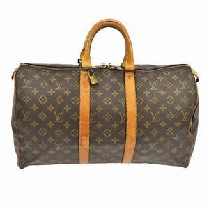 Louis Vuitton Weekender : louis vuitton keepall 45 louis vuitton weekend travel bags tradesy ~ Watch28wear.com Haus und Dekorationen