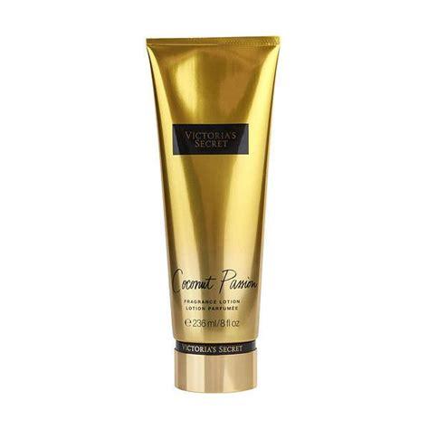 Harga Secret Lotion harga s secret prime and set makeup spray