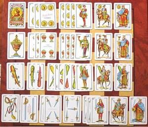 Forum Doctissimo Voyance : comment tirer les cartes de baraja espagnole voyance et divination forum psychologie ~ Medecine-chirurgie-esthetiques.com Avis de Voitures