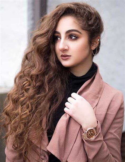 Naturally Hair Brown by 20 Gorgeous Light Brown Hair Color Ideas Blushery