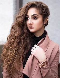 Sandy Brown Hair Colour Find Your Perfect Hair Style