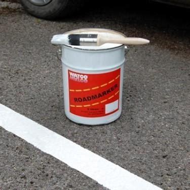 peinture au sol exterieur marquage au sol entreprises
