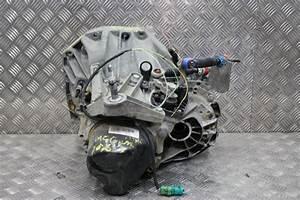 Boite De Vitesse Automatique Renault : boite vitesse renault m gane 1 5 dci 101ch ebay ~ Gottalentnigeria.com Avis de Voitures