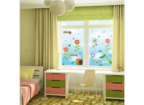 Deko Ideen Kinderzimmer Fenster by Kinderzimmer Fenster Dekorieren