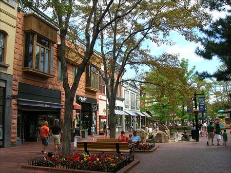 %name Coffee Shops Downtown Denver   Top picks for Coffee Shops