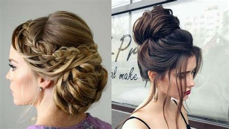 simple hairstyles for girls hairstyle videos quick