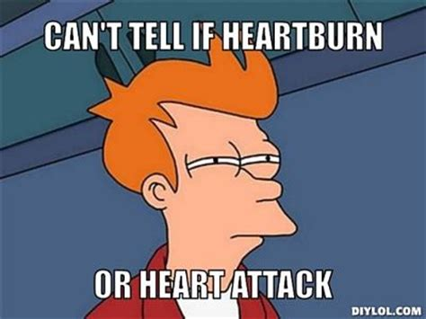 Heartburn Meme - heartburn meme 28 images natural heartburn relief and home remedies for acid reflux nausea