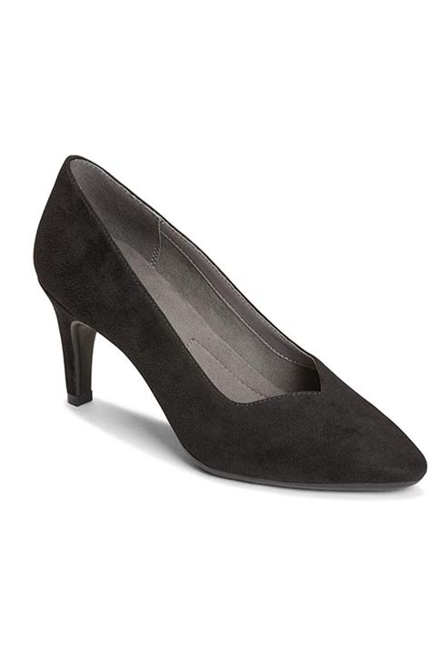 most comfortable high heel shoes 15 most comfortable high heels comfy high heeled shoes