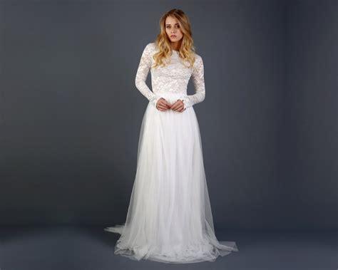 44+ Wedding Dress Designs, Ideas