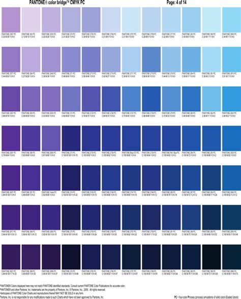 pantone color bridge cmyk pc   page