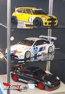 Fg Automobiles : fg booth nuremberg big squid rc rc car and truck news reviews videos and more ~ Gottalentnigeria.com Avis de Voitures