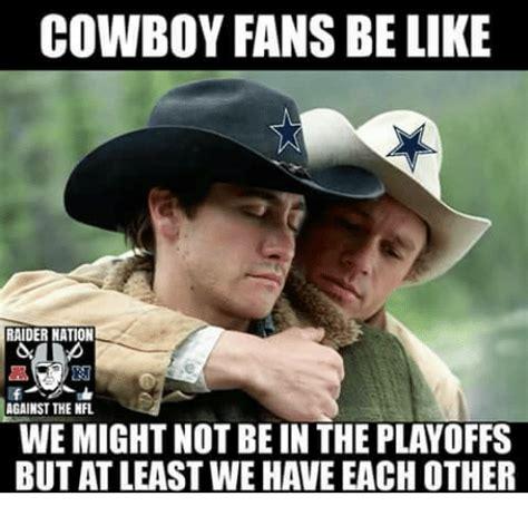 Cowboys Memes Cowboy Memes Of 2016 On Sizzle Meme