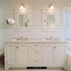 bathroom beadboard ideas beadboard bathroom vanities bathroom design ideas
