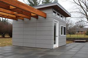 Buy, A, Modern, Shed, Or, Studio, For, Sale, In, Pa, Nj, Ny, Ct, De, Md, Va, Wv, And, Beyond