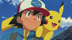 QuotStunning New Pokemon Projectquot To Be Announced Kotaku