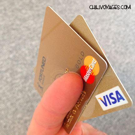 bureau de change sans frais 28 images grenier guide d achat 3 cartes de cr 233 dit sans