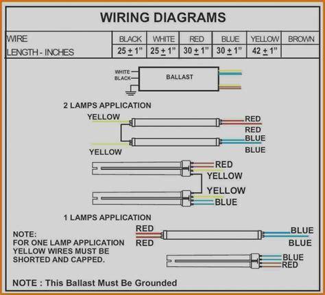 fulham wh   wiring diagram  wiring diagram