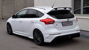 Chiptuning Ford Focus : ford focus rs chiptuning 7 magazin ~ Jslefanu.com Haus und Dekorationen