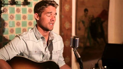 """Brett Young """"would You Wait For Me"""" (original Song"""