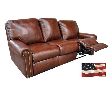 skye microfiber power reclining sofa leather recliner sofas riposo 3 seater electric recliner