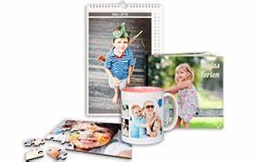 Fotos Bestellen Rossmann : fotokalender selbst gestalten drucken rossmann fotowelt ~ Buech-reservation.com Haus und Dekorationen