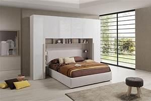 Camere Da Letto : camera da letto moderna idee per arredarla con stile ~ Watch28wear.com Haus und Dekorationen