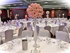 organisation mariage mariage organisation