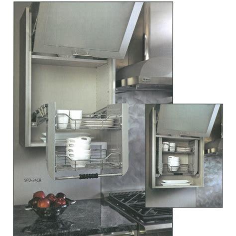 table etagere cuisine etagères de cuisine escamotables elevateur pour meuble haut tous ergo