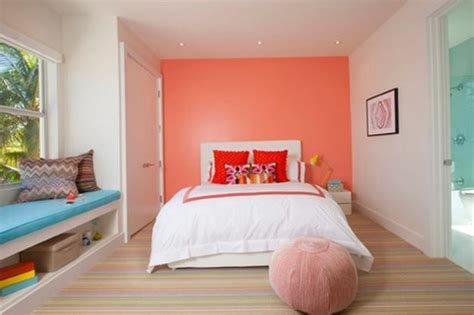 modern interior colors and matching color combinations for