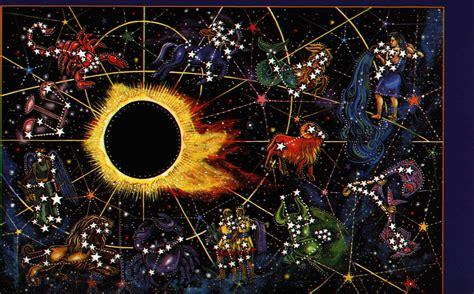 Susan Miller Horoscope