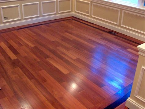 top wood floors hardwood your home