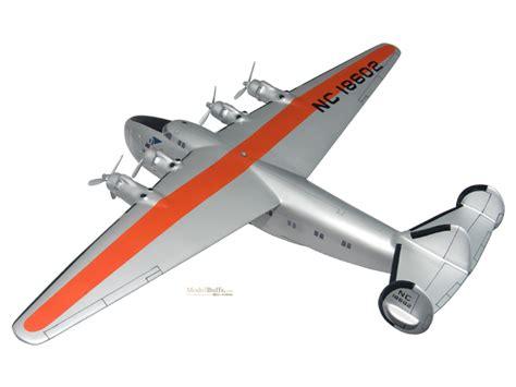 Boeing 314 Clipper Pan Am Model Private & Civilian $19450