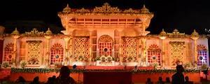 Rajasthan Event Management Wedding planner Corporate