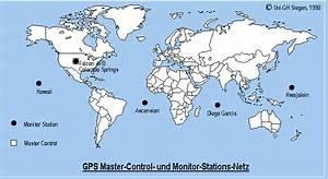 Stille Reserven Berechnen : globale positioning system gps vermessung ~ Themetempest.com Abrechnung