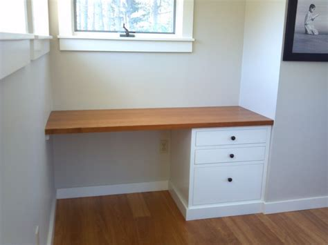 built in desk ideas built in desk contemporary desks and hutches