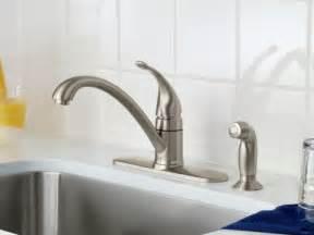 moen torrance kitchen faucet torrance spot resist stainless one handle low arc kitchen faucet ca87480srs moen