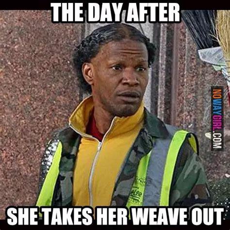 Funny Black People Memes - 118 best black people humor images on pinterest ha ha funny stuff and funny things