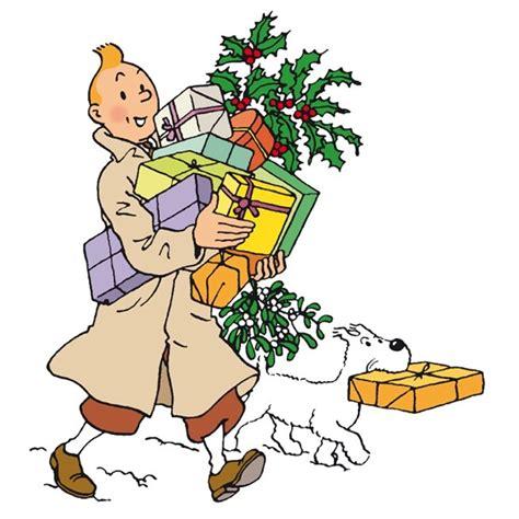 1223 Best Tintin Images On Pinterest  Tintin, Comics And