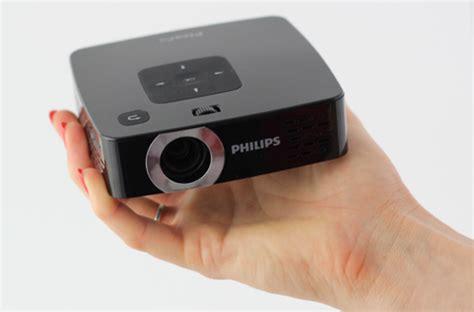 mini vid 233 oprojecteur test du picopix ppx 2480 de philips darty vous