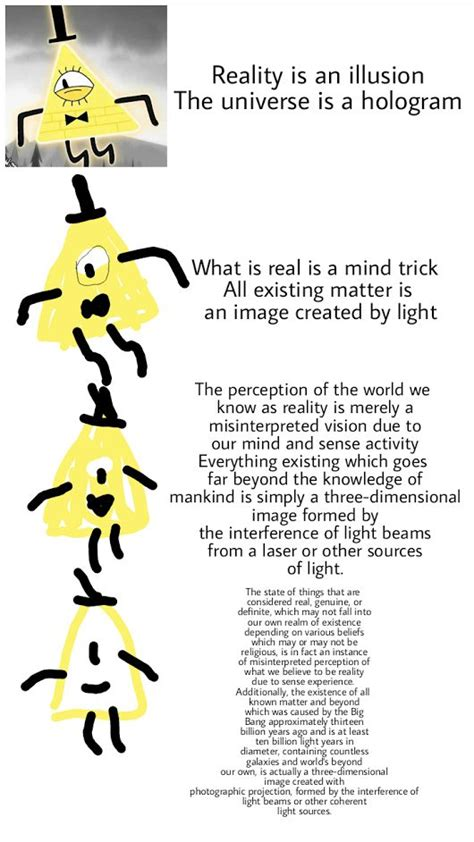 Bill Cipher Memes - 8217 best gravity falls images on pinterest gravity falls animated cartoons and fall cleaning