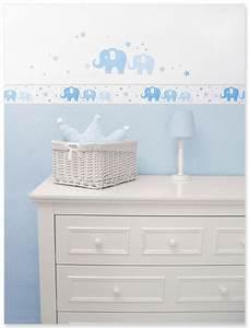 Baby Tapete Junge : bord re kinderzimmer junge jp71 hitoiro ~ Michelbontemps.com Haus und Dekorationen