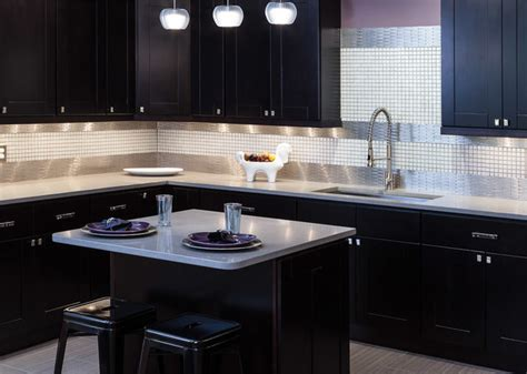 what of paint for kitchen cabinets kitchen cabinets baltimore interesting cabinet refinishing 2145